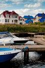 Продаётся 2-комнатная квартира по адресу Лесная 4, Купить квартиру Федоровское, Калининский район по недорогой цене, ID объекта - 326274046 - Фото 9