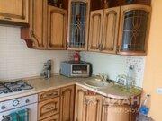 Продажа квартиры, Калининград, Ул. Адмирала Макарова - Фото 1