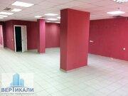Сдается универсальное помещение в Северном, Аренда торговых помещений в Красноярске, ID объекта - 800472581 - Фото 2