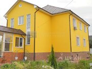 Дом в Московская область, Щелково Новая ул. (430.0 м)