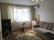 1 комнатная квартира, Скоморохова, 21 - Фото 3