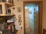 2-х комнатная Большая Филевская ул. д. 41к2 - Фото 4