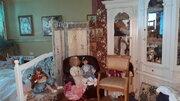 2 145 000 Руб., 1-к квартира Тулайкова, 11, Продажа квартир в Саратове, ID объекта - 330980848 - Фото 9