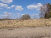 Продажа участка, Конново, Невельский район - Фото 4