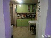 Продажа дома, Топчиха, Топчихинский район, Ул. Восточная - Фото 2