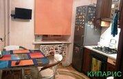 Продам 2-ую квартиру в Обнинске, ул. Любого 9а, 2 этаж - Фото 3