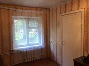 Продажа квартиры, Голицыно, Одинцовский район, Западный пр-кт. - Фото 1