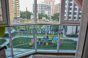 Объект 563076, Купить квартиру в Краснодаре по недорогой цене, ID объекта - 325664078 - Фото 24
