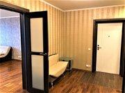 Сдаем 2-комнатную квартиру 104кв.м, евроремонт, ул.Богданова, д.2к1 - Фото 5