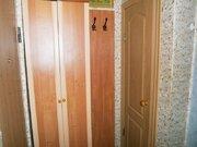Продается комната с ок, ул. Красная Горка/Богданова, Купить комнату в квартире Пензы недорого, ID объекта - 700762439 - Фото 5