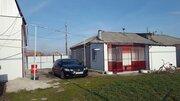 Продажа дома, Варна, Варненский район, Ул. Говорухина - Фото 1