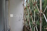 Продажа квартиры, Джохара Дудаева гатве, Купить квартиру Рига, Латвия по недорогой цене, ID объекта - 319109809 - Фото 8