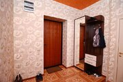 Продам 2-к квартиру, Новокузнецк город, улица Ленина 56 - Фото 2