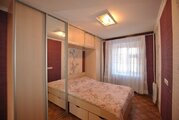 3 комнатная ул.Дзержинского дом 17 - Фото 1