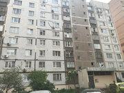 Продажа квартиры, Нахабино, Красногорский район, Новая Лесная улица