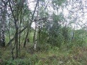Земельный участок 12 соток, Ожерелье - Фото 2