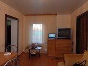 Сдается часть дома, Аренда домов и коттеджей в Владимире, ID объекта - 502821349 - Фото 5
