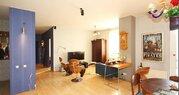 120 000 €, Продажа квартиры, Ierou iela, Купить квартиру Рига, Латвия по недорогой цене, ID объекта - 311842872 - Фото 4