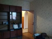 Продажа квартир ул. Лермонтова, д.56