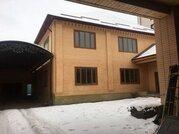 Продажа дома, Грозный, Улица Шейха Али Митаева