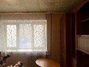 Сдам гостинку в Советском районе - Фото 1