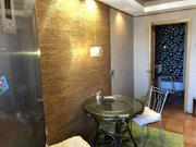 Владимир, Усти-на-Лабе ул, д.14, 3-комнатная квартира на продажу - Фото 3