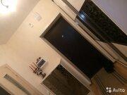 Продам 2-квартиру в элитном доме, Купить квартиру в Барнауле по недорогой цене, ID объекта - 325639597 - Фото 11