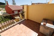 231 000 €, Продаю уютный коттедж в Малаге, Испания, Продажа домов и коттеджей Малага, Испания, ID объекта - 504364688 - Фото 7