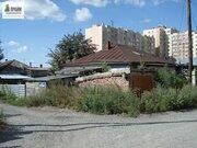 Продажа квартиры, Кемерово, Ул. Енисейская