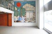 Коммерческая недвижимость 1100м в Аликанте, побережье Коста Бланка, Продажа торговых помещений Аликанте, Испания, ID объекта - 800269216 - Фото 2