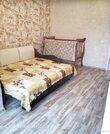 Квартира 3-комнатная Саратов, Волжский р-н, ул Воскресенская