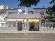 Продажа дома, Валенсия, Валенсия, Продажа домов и коттеджей Валенсия, Испания, ID объекта - 502027369 - Фото 4