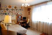 Продаётся двухкомнатная квартира 51 кв.м с ремонтом в Хапо Ое