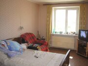 Продается 3 ком квартира ул.Широтная,83. Площ-86м2 - Фото 5
