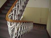 Продажа квартиры, Купить квартиру Рига, Латвия по недорогой цене, ID объекта - 313136723 - Фото 2