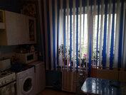 Продается 1-комнатная квартира на ул. Аэропортовская - Фото 2