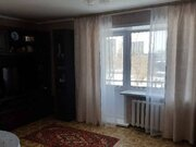 Продажа квартир ул. Карбышева, д.64
