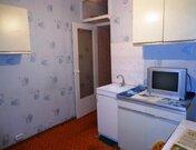 Продается 1 комнатная квартира в п. Софрино 1, Ярославское шоссе - Фото 1