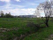 Продам земельный участок ИЖС - Фото 4