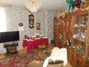 3 комнатная квартира в центре, ул.Высоковольтная, д.18, г.Рязань. - Фото 4