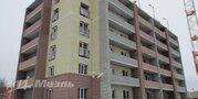 Продажа квартиры, Волгоград, Ул. Высокая