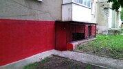 Аренда офиса, Симферополь, Ул. Маршала Василевского - Фото 1