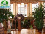 25 000 000 Руб., Элитный дом в Белгороде с мебелью, Продажа домов и коттеджей в Белгороде, ID объекта - 500675349 - Фото 13
