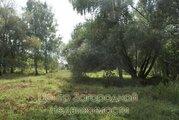 Продается участок. , Первомайское п,, Купить земельный участок в Москве, ID объекта - 202322784 - Фото 2