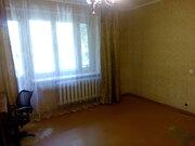 Продается однокомнатная квартира в г. Апрелевка - Фото 4