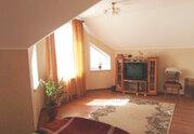 Дом 120 кв.м на участке 3.50 соток - Фото 4