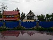 6 200 000 Руб., Продажа дома, Кольский район, Продажа домов и коттеджей в Кольском районе, ID объекта - 504532584 - Фото 2