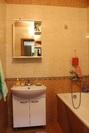 1 800 000 Руб., Квартира 1-ком комнатная, Купить квартиру в Ставрополе по недорогой цене, ID объекта - 322436517 - Фото 7