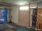 Кирпичный теплый гараж с подвалом и комнатой 48м2, Купить гараж, машиноместо, паркинг в Астрахани, ID объекта - 400046077 - Фото 6
