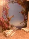 1 200 Руб., 1-но комнатная-студия напротив Грязелечебницы, Квартиры посуточно в Железноводске, ID объекта - 317860222 - Фото 8
